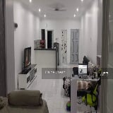 Photo Casa venicia greenview, jalan bukit idaman 1/7
