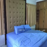 Photo Straits court condo, ujong pasir, straits court...