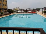 Photo Palm Garden Apartment, Kapar