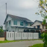Photo Detached house at sungai maong hilir kuching,...
