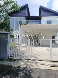 Photo Tampin-Negeri-Sembilan-Bungalow-For-Sale-jay-ong