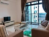 Photo Sky Breeze Service Apartment, Iskandar Puteri...
