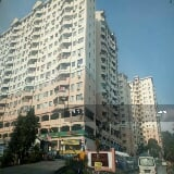 Photo Saujana ria apartment kepong