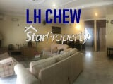 Photo Sungai-Nibong-Penang-2-sty-terrace-link-house-F...
