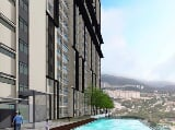 Photo Condominium For Sale at Residensi Platinum...