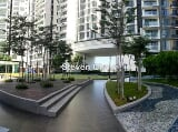 Photo You Vista @ You City, Taman Suntex, Cheras
