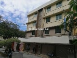 Photo Sinsuran complex 2 whole block 4 storey shop...