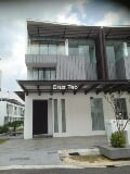 Photo The Maisons, Perdana Lakeview East, Cyberjaya
