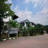 Photo Brand New KLUANG 2 Storey Terrace House