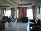 Photo Mutiara villa condo near gurney fully renovated...
