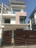 Photo Selangor, 3 storey semi detached, Taman Bukit...