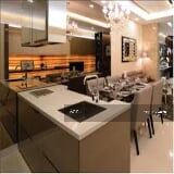 Photo Fully furnished high roi freehold luxury condo...