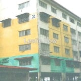 Photo Apartment Lily, Rawang