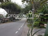 Photo Section-16-Petaling-Jaya-House-For-Sale-Maxine-Koh