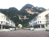 Photo Sunway Montblue Townhouse, Ipoh