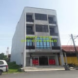 Photo 4-Storey ShopOffice @ Benut, Pontian