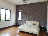 Photo Semi-Detached For Rent at Kiara View, Mont...