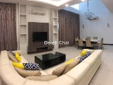 Photo Straits view residence 3sty Semi D, Pasir Gudang
