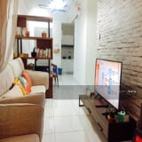 Photo Platino Serviced Apartment (Johor Bahru)