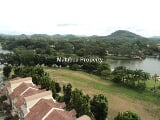 Photo A Famosa Garden Villa Apartment, Simpang Empat,...