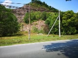 Photo Commercial Land for Sale Freehold at Bdr Kuala...