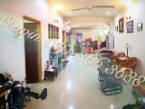 Photo Cheapest PJ Section 14 1 storey fully extended...