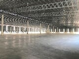 Photo Johor Bahru Factory Tampoi Detached Factory For...
