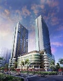 Photo New condo at larkin jb, johor bahru