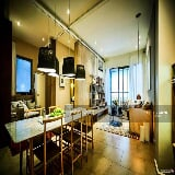 Photo New condo development, low density, renovated,...