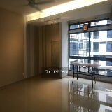 Photo Kl plaza suites, no. 179 jalan bukit bintang