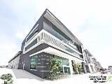 Photo SiLC BUA 46k Detached Factory Medium Ind....