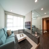 Photo Pre launch freehold condo fully furnished 0%...