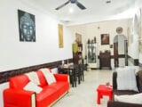 Photo Renovated single storey taman rakan cheras