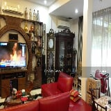 Photo Rebuilt 2 storey Semi Detached at Bukit Dumbar,...