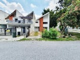 Photo SS 17 Subang Jaya 2 Storey Corner Lot House...