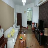 Photo Phase 2 Villa Wangsamas Condo Sri Rampai Wangsa...