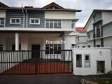 Photo Taman Nusantara - Brand New - Full Loan,...