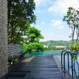 Photo Bangsar private pool resort, damansara heights