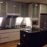 Photo 3 Bedroom Condo for sale in Kuala Lumpur