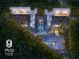 Photo PV 9 Residences