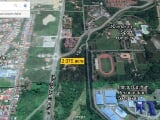 Photo Sandakan Sibuga CL Land For Sale