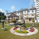 Photo Zinnia Residences @ Cameron Highlands - Type C