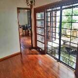 Photo (Facing klcc) double storey bungalow, jalan...