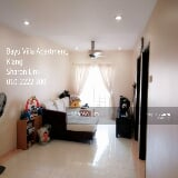 Photo Bayu villa apartment, klang
