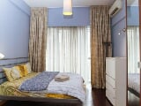 Photo Seri Ceylon Service Apartment Bukit Bintang KL...