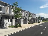 Photo M Residence 2 Rawang