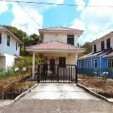 Photo [Reduced rm53k] 2 storey detached house in...