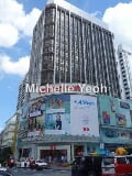 Photo Fahrenheit Corporate Office, Bukit Bintang,...