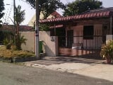 Photo Penang - Bayan Baru, Corner House For Sale