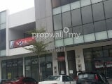 Photo Kip-Sentral-Sepang-Shop-For-Rent-Patrick-Tan